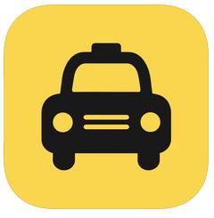 Taxi Caller